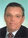 Dieter Bender
