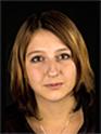 Tanja Bräutigam