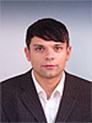 Marius Bunte
