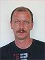 Roland Diewald