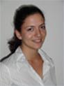 Antonietta Goduto