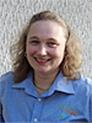 Claudia Güttner